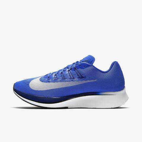 chaussure-de-running-zoom-fly-pour(1).jpg