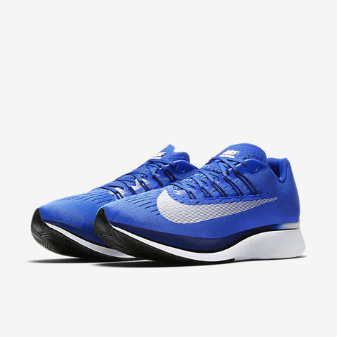 chaussure-de-running-zoom-fly-pour(5).jpg