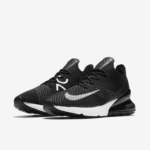 air-max-270-flyknit-womens-shoe-Mg8zoL(9).jpg