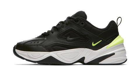 Nike-MK2-06_original.jpg