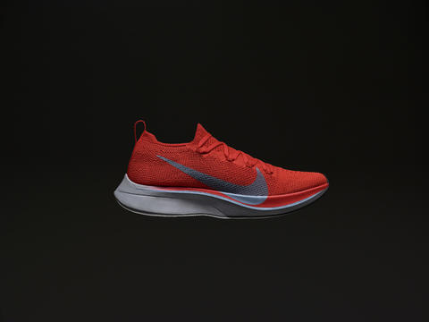 Zoom_Vaporfly_4_Percent_Profile_original (1).jpg