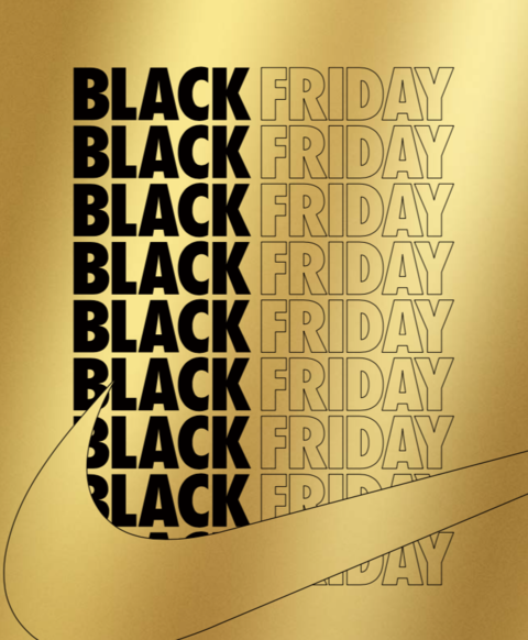 black_Friday_harajuku_blog.png