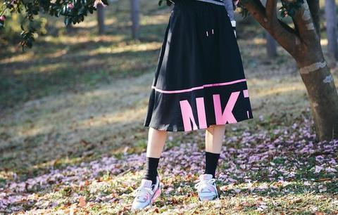スカート5.jpg