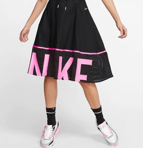 スカート4.jpg