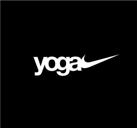 yoga.pngのサムネイル画像