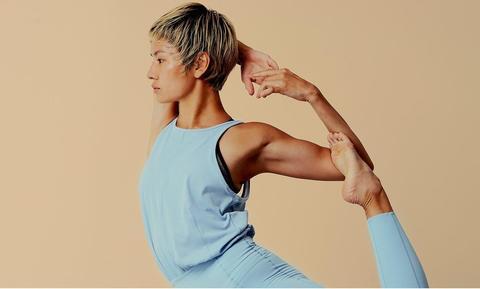 yoga7.jpgのサムネイル画像