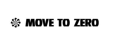 mtz5.pngのサムネイル画像