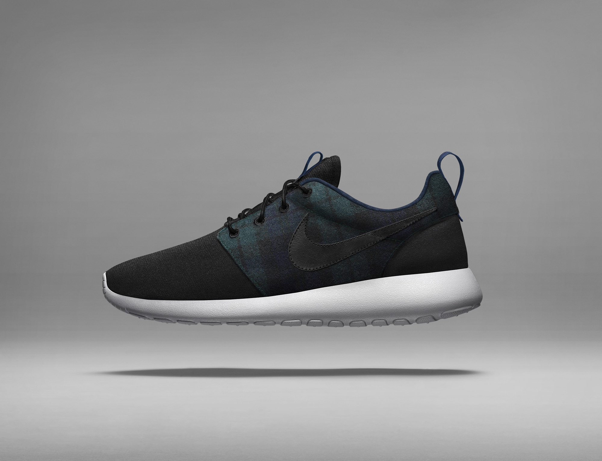 354181e1a0ca Roshe Run Oreo Speckled For Sale - Musée des impressionnismes Giverny