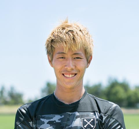 Yoichiro_blog2.jpg